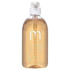 Shampoing revelateur de lumiere cheveux ternes - 500ml