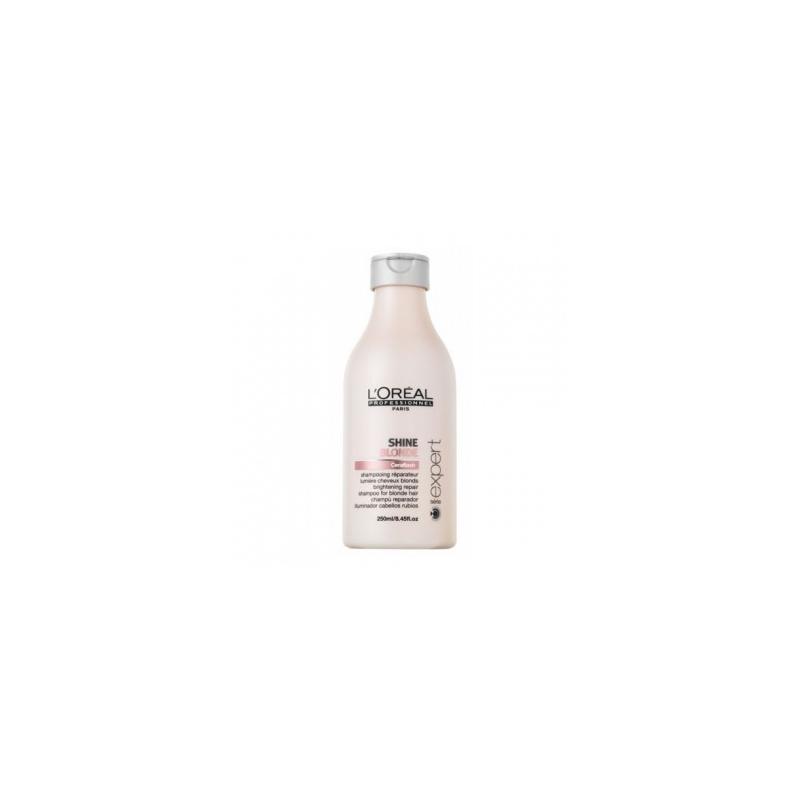Shampooing Shine Blonde - 250ml