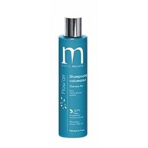 Shampoing volumateur cheveux fins - 200 ml