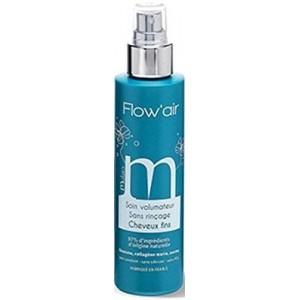 Soin volumateur cheveux fins - 150 ml