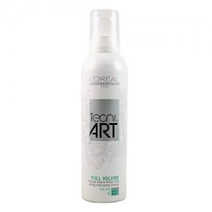 Tecni Art Full Volume L'Oréal 250ml