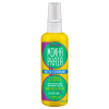 Spray coiffant My summer Beach Novex