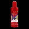 Soin à la Kératine liquide - Novex - 250 ml