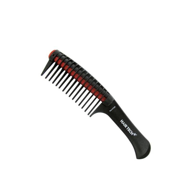 Peigne galbant Hair Tech
