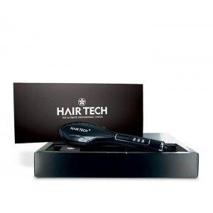 Brosse lissant Hair Tech