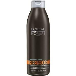 Shampoing Fiberboost Redensifiant L'Oréal 250ml