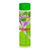 Shampoing Super Aloe Vera Novex 300ml - Hydratation et réparation