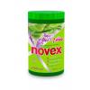 Masque Super Aloe Vera 400g ou 1kg Novex - Hydratation et Réparation