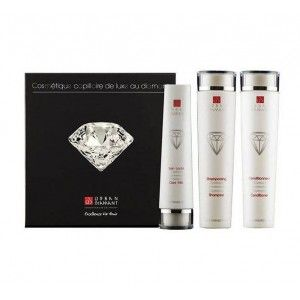 Urban Diamant coffret URBAN KERATIN