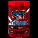 novex my curl movies star
