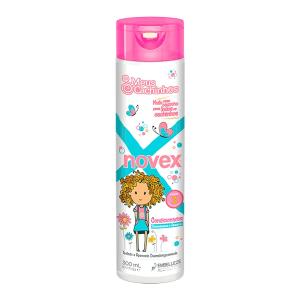 Après-Shampoing Mes Petites Boucles Novex - 300ml
