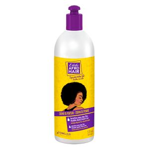 Soin sans rinçage AFRO HAIR - Novex Embelleze 500g