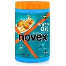 Masque à l'huile d'argan Novex 1kg