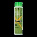 Shampooing Pousse de Bambou Novex 300ml - Force et Croissance