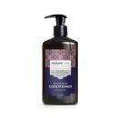 Après-shampoing à l'huile de Figue de Barbarie - Arganicare 400ml