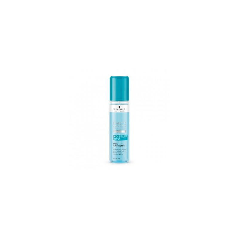 Spray Baume Hydratant BC Moisture Kick