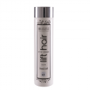 Après shampoing Lift Hair URBAN KERATIN effet miroir 200ml ou 1000ml