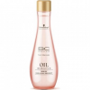 BC Rose Oil Miracle
