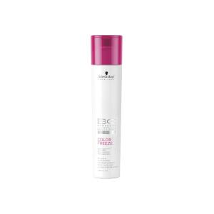 Shampooing Argent BC Color Freeze