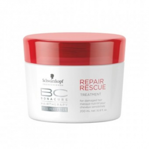 Masque Nutritif BC Repair Rescue