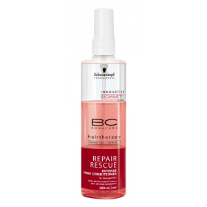 Spray Baume Nutritif BC Repair Rescue