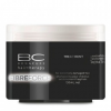Masque BC Fibre Force