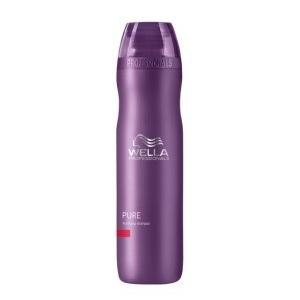 Shampooing Purifiant Pure Wella