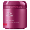 Masque Restructurant Age Restore Wella