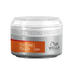 Texture Touch Dry Wella