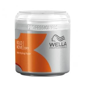 Bold Move Dry Wella