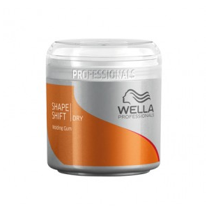 Shape Shift Dry Wella