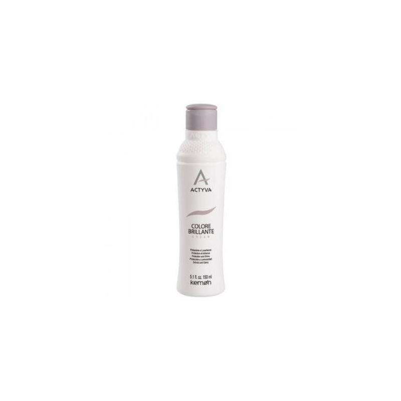 Crème Protection et Brillance Actyva