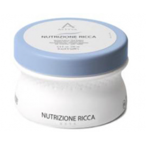 Masque Nutrition Riche Actyva