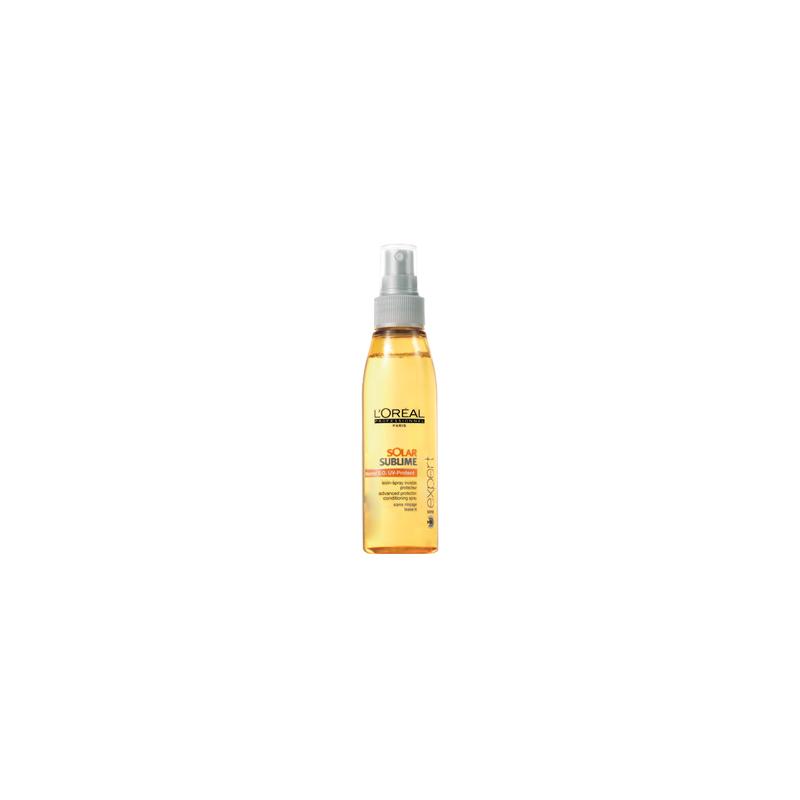 Soin Spray Solar Sublime