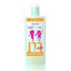 Shampoing Douceur Enfant Mulato 200ml