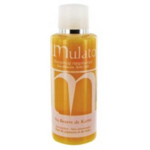 Shampooing Repigmentant Blond Mulato