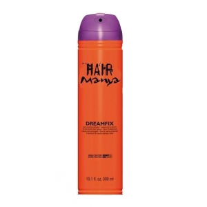 Dreamfix Hair Manya