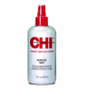 Spray Keratin Mist Chi