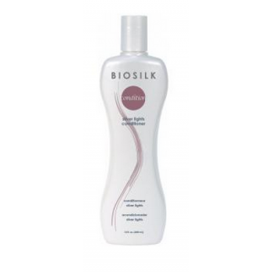 Silver Lights Conditioner Biosilk