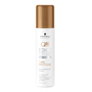 Spray Q10 Plus Time Restore Schwarzkopf