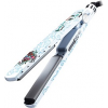 Lisseur Babyliss Pro Limited Edition