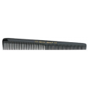 Peigne Coupe Homme, Coupe 1/10mm HERCULES Sibel