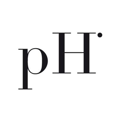pH Argan & Keratin