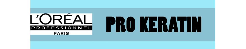 Pro Keratin Refill