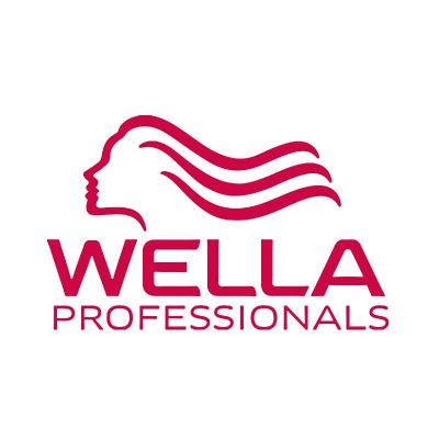 Wella Professional