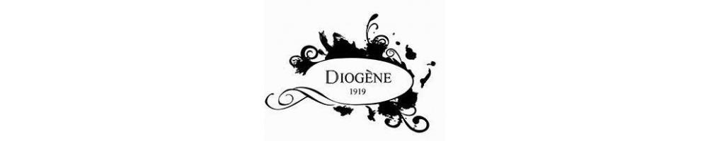 Diogène 1919