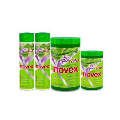 Novex Aloe Vera