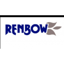 Renbow