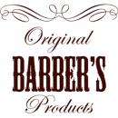 BARBER'S