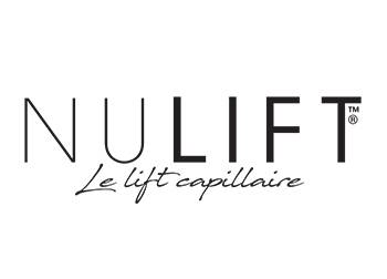 Nulift
